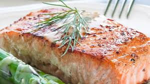 best foods in your diet for rheumatoid arthritis everyday health