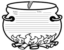 free halloween clipart witch cauldron popular items for witch cauldron on etsy clip art library