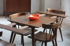 design dining table and chairs the dining table design for