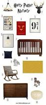 Harry Potter Decor by Best 25 Harry Potter Nursery Ideas Only On Pinterest Harry