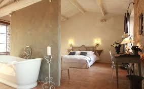 chambre d hote venise chambres d hotes beaumes de venise chambre