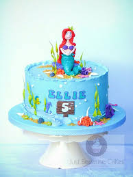 108 best just because cakes images on pinterest 1st birthday