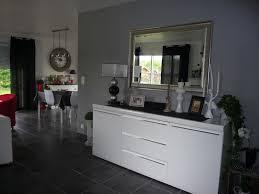 deco salon gris et taupe déco salle de bain taupe déco sphair