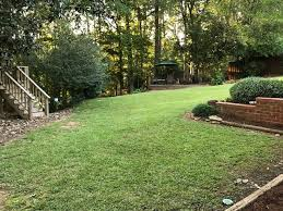 Twin Pines Landscaping by 1824 Twin Pines Drive Macon Ga For Sale Fickling U0026 Company