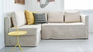 slipcovers for pull out sofa replacement ikea sofa bed covers custom sleeper sofa slipcovers