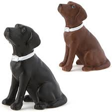 cake topper with dog wedding cake toppers wedding cake tops wedding figurines