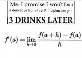 Memes In Text Form - submitted by sam lamb mathematical memes for logarithmically