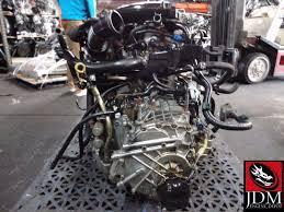 03 08 honda odyssey absolute tsx 2 4l dohc i vtec engine jdm k24