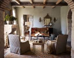 Farmhouse Sitting Room - modern farmhouse living room ideasfarmhouse living room decorating