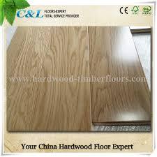 european oak waterproof engineered wood flooring