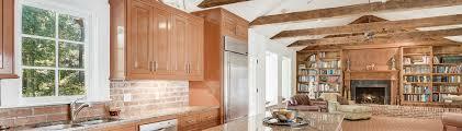 Home Design Store Shreveport Woodshapers Shreveport La Us 71103