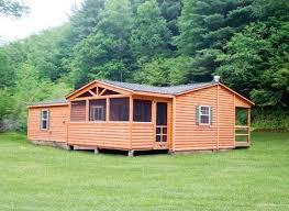 recreational cabins recreational cabin floor plans recreational cabins recreational cabin floor plans