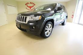 laredo jeep 2012 2012 jeep grand cherokee laredo navigation leather rearview back