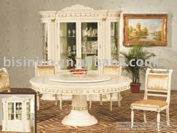 antique white dining room antique white colour dining room set wooden dining table
