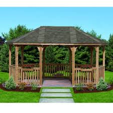 Steel Pergola With Canopy by Metal Pergola With Canopy Nucleus Home