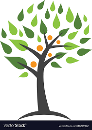tree symbol family tree symbols tore trackbox co