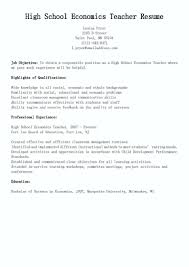 resume template for high student for college blank resume template for high students