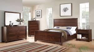 catania panel bedroom set oasis home furniture cart