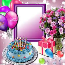 cute fairy birthday wallpapers 33 best happy birthday imikimi images on pinterest birthday