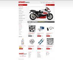 lexus glasgow parts spare parts prestashop theme 43473