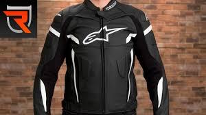 vented leather motorcycle jacket alpinestars gp plus r v2 leather motorcycle jacket product