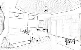 home design for beginners stunning interior decorating for beginners gallery interior design