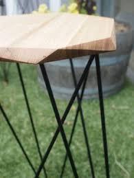 Designer Bar Stools Kitchen Sculpture Of White Wood Bar Stools Kitchen Design Ideas