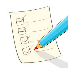 use this resume and cover letter checklist news nexxt