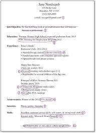 teaching how to write persuasive essays franz joseph haydn essay