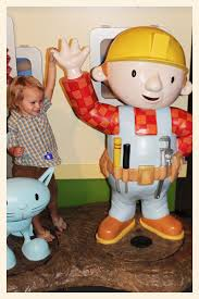 bob builder discovery science center popsicle blog