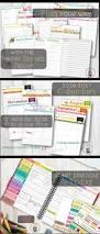 planner page templates 25 best printable teacher planner ideas on pinterest teacher start planning your way with the teacher dream planner customize it your way with over 28 planning templates to choose from