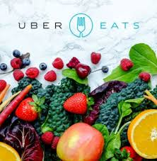 best 25 uber food delivery ideas on pinterest free food