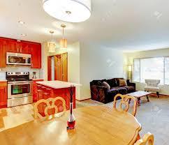 Wohnzimmer Braun Beige Einrichten Stunning Wohnzimmer Beige Braun Images House Design Ideas One