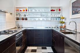 flat packed kitchen cabinets 100 flat pack kitchen cabinets 2017 china flat pack homes