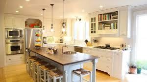 open kitchen design with island open kitchen design with island ilashome within idea 7