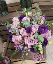 wedding flowers hull wedding flowers in hull janet pattison the florist