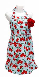 20 apron ideas for gifts design dazzle