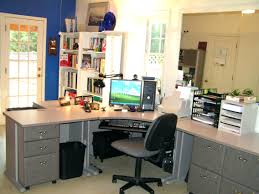 office design office cubicle design layout office cubicle design