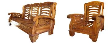 Antique Settee For Sale Bedroom Prepossessing Buy Wooden Furniture From Manufacturers