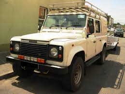 toyota land rover 1980 land rover defender wikiwand