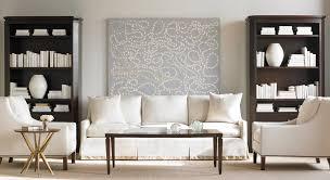 furniture store salt lake city ut eldredge furniture interior