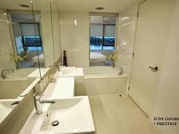 design my own bathroom free design my bathroom 3d gurdjieffouspensky com
