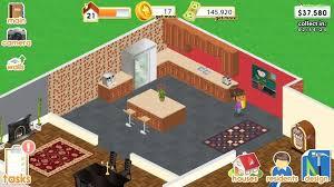 home design online game free home design games free formidable free house design games