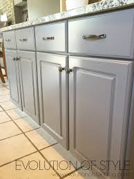 faux finish cabinets kitchen friends don u0027t let friends faux paint cabinets evolution of style