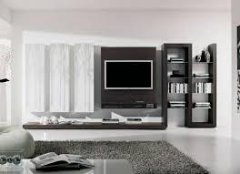 tv panel design 24 living room wall panel design tv wall panel living room interior