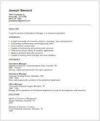 Cashier Resume Templates Free Online English Papers Of Bangladesh Research Paper Writing For