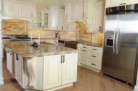 Kitchen Cabinet Assembly by Chicago Rta Vintage White Kitchen Cabinets Chicago Ready To