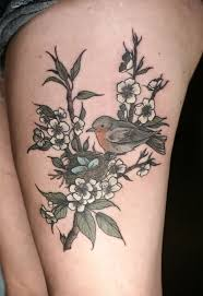 62 best tattoo ideas images on pinterest tattoo ideas tattoo