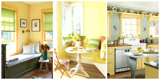 Pale Yellow Curtains by Bedroom Ideas Cool Bedroom Innovative Cool Yellow And White Room