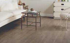 quickstep flooring wholesale flooring distributor the cronin